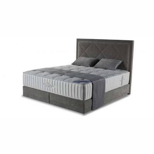 Krevet Royal sleeper Diamond s madracem 160 200x160 Cijena