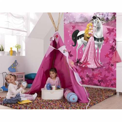 Foto tapeta Sleeping Beauty 4-495 184x254 cm Cijena