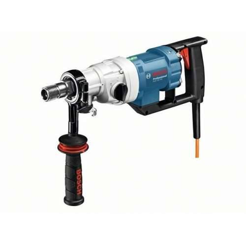 Bosch Dijamantna Bušilica GDB 180 WE 2000W 180mm + Kofer Cijena