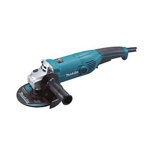 Makita kutna brusilica GA6021 1050W 150mm Cijena
