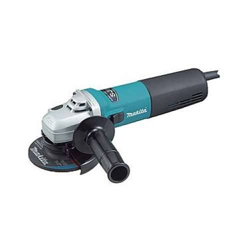 Makita Kutna Brusilica 9564H 115mm 1100W Cijena