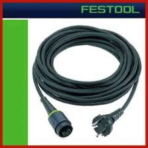 Festool kabel Plug-it 499851 3/1 promocija Cijena