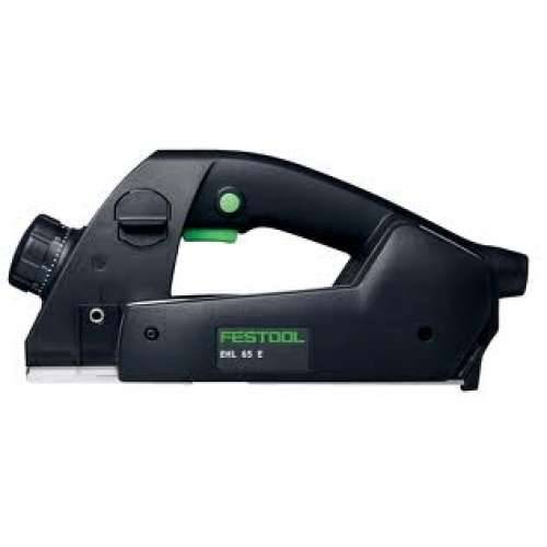 Festool Vertikalna glodalica OF-1010 EBQ SET PLUS Cijena