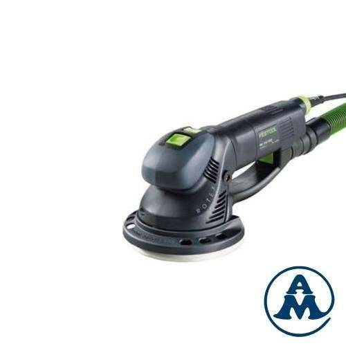 Festool Ekscentarska Brusilica RO 150FEQ-Plus Rotex 720W 150mm Cijena