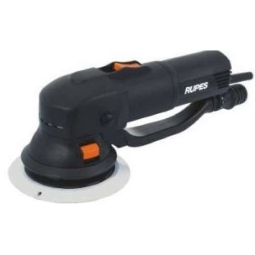 Rupes Brusilica Ekscentarska BR65AES 550W 150mm Cijena