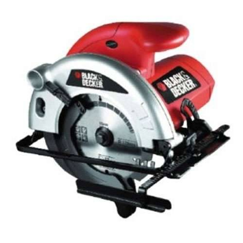 Pila Kružna Black Decker 1.000W CD601 Cijena