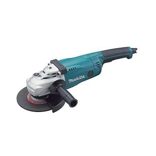 Makita kutna brusilica GA7020 2200W 180mm Cijena