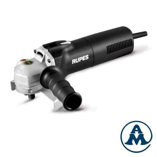 Rupes Kutna Brusilica BA 215N 950W 115mm Cijena