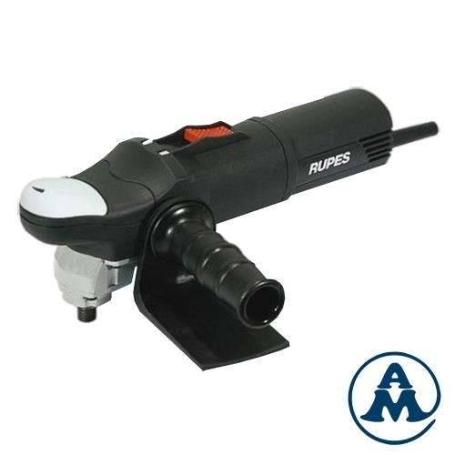 Rupes Kutna Brusilica LH16ENS 900W 200mm Meki Start Cijena