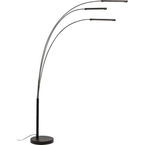 Lampa podna Space Three 35.5x150x220h cm Cijena