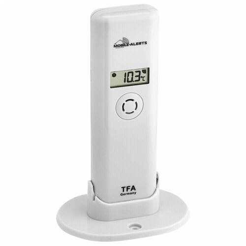TFA WeatherHub Temperature/ humidity transmitter Cijena