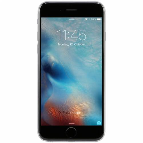 Apple iPhone 6s             32GB Space Grey             MN0W2ZD/A Cijena