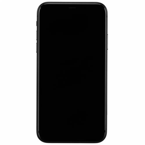 Apple iPhone 11            128GB black MWM02ZD/A Cijena