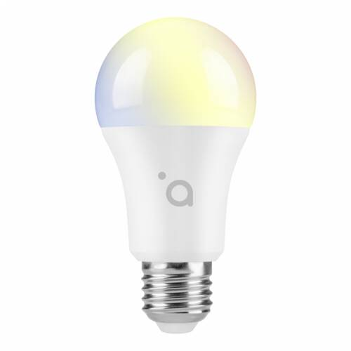 ACME SH4107 LED Bulb E27 Smart Multicolor white Cijena