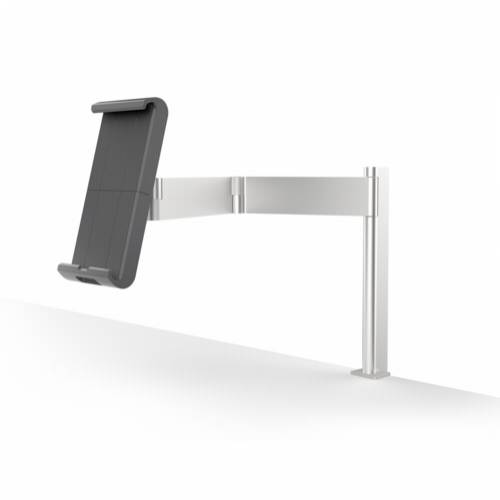Durable Tablet Holder TABLE CLAMP metallic silver    8931-23 Cijena