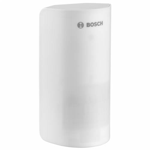 Bosch Smart Home Motion Detector Cijena
