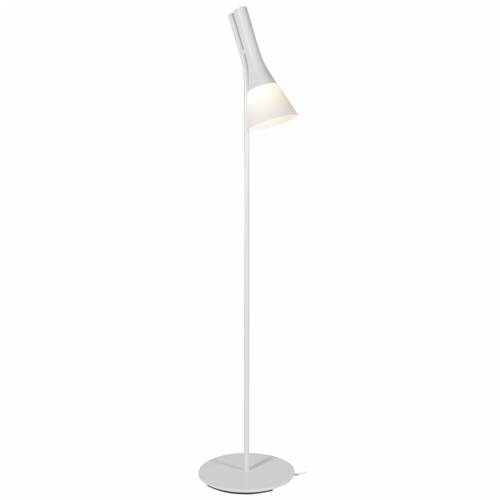 Philips Hue Explore LED Floor Lamp white Cijena