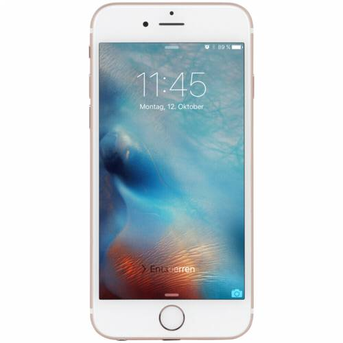Apple iPhone 6s             32GB Rose Gold              MN122ZD/A Cijena