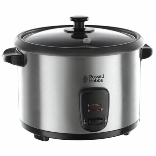 Russell Hobbs 19750-56 Cook at Home Cijena