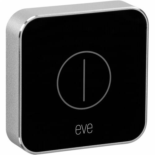 EVE Button Connected Home Remote Cijena