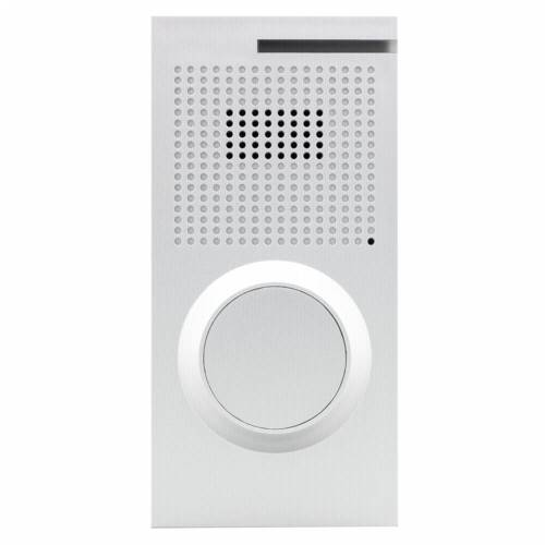 REV Link2Home Intercom silver Cijena