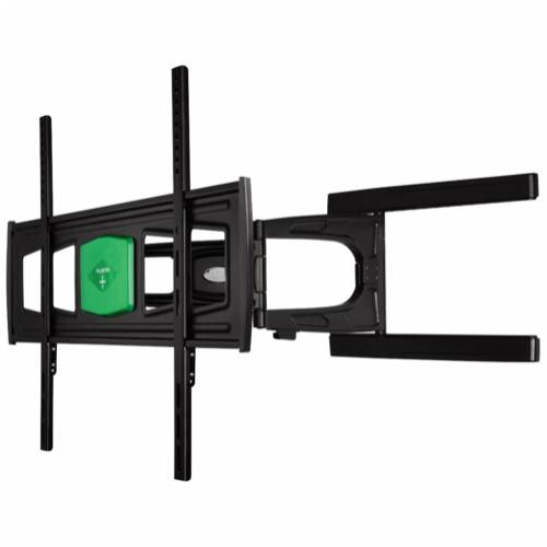 Hama TV Wall mount XL Fullmotion Ultraslim 2 Arm Cijena