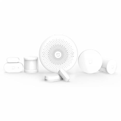 Xiaomi MI Smart Home Sensor Set Cijena