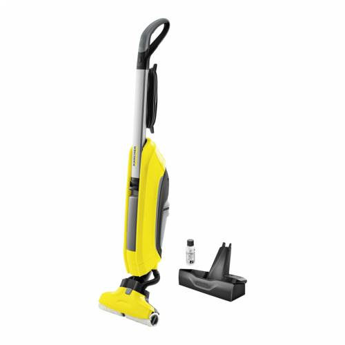 Kärcher FC 5 Floor Cleaner Cijena