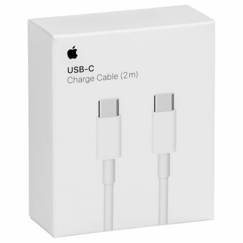 Apple Mac USB-C Charge Cable (2m) BULK Cijena