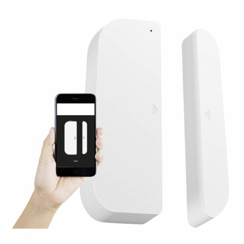 Acme SH2102 Smart Wifi Door and Window Sensor white Cijena