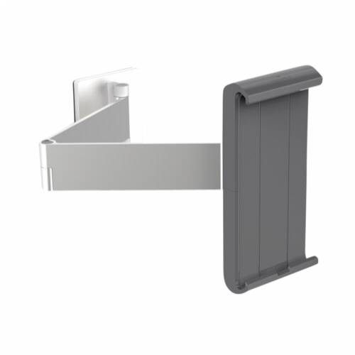 Durable Tablet Holder WALL ARM metallic silver          8934-23 Cijena