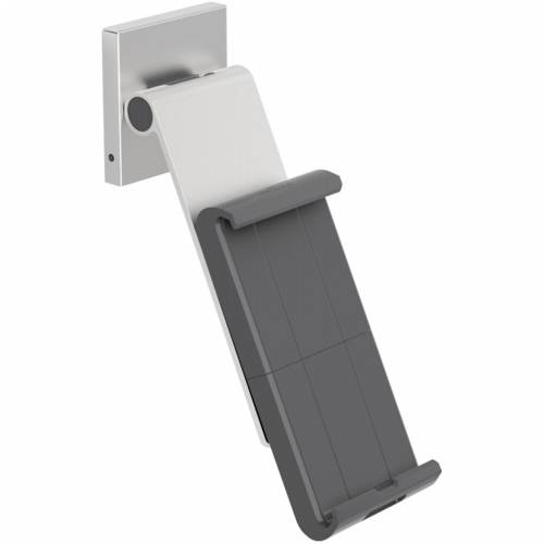 Durable Tablet Holder WALL PRO metallic silver 8935-23 Cijena