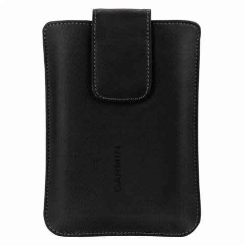 Garmin 5- and 6-inch Universal Carrying Case Cijena