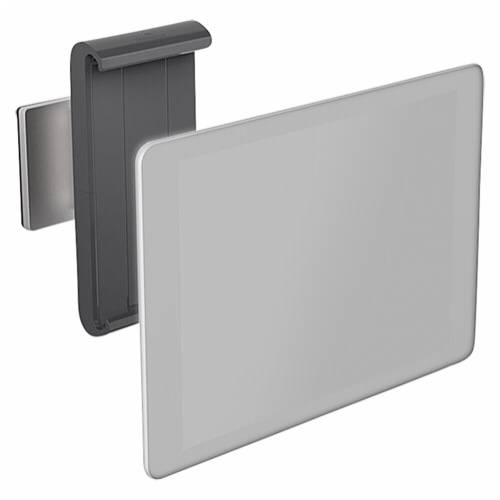Durable Tablet Holder WALL metallic silver          8933-23 Cijena