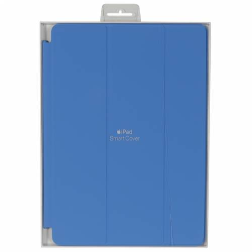 Apple Smart Cover Surf Blue for iPad (7th gen.) and iPad Air Cijena