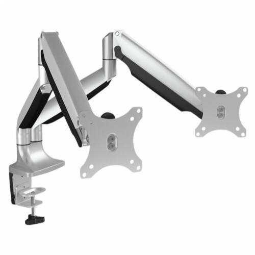 Raidsonic IB-MS504-T Monitor Mount Cijena