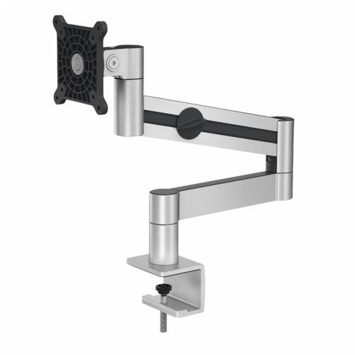 Durable Monitor Mount Arm for 1 Monitor, Table Clamp    508323 Cijena