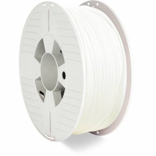 Verbatim 3D Printer Filament ABS 1,75 mm 1 kg white Cijena