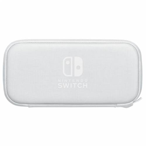 Nintendo Switch Lite Bag and Screen Protector Cijena