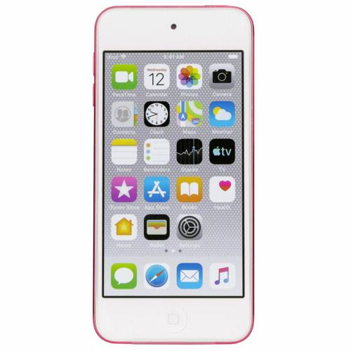 Apple iPod touch red 32GB 7. Generation Cijena
