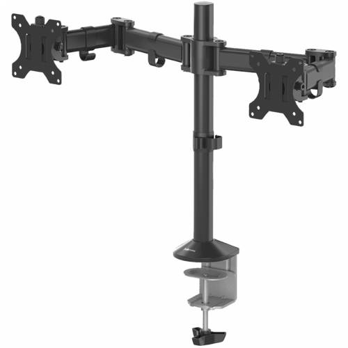 Fellowes Reflex Dual Monitor Arm Cijena