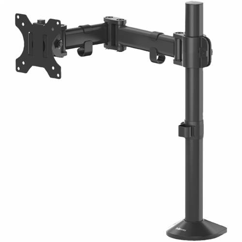 Fellowes Reflex Single Monitor Arm Cijena