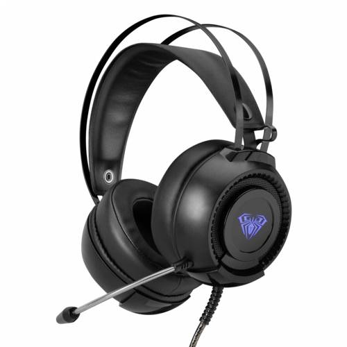 AULA Colossus gaming headset Cijena
