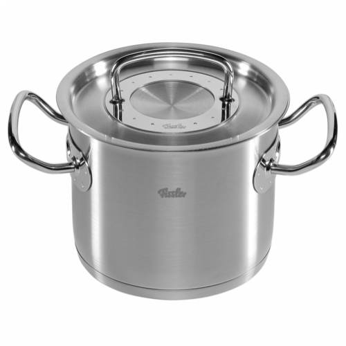 Fissler original-profi collection high stew pot 16cm Cijena