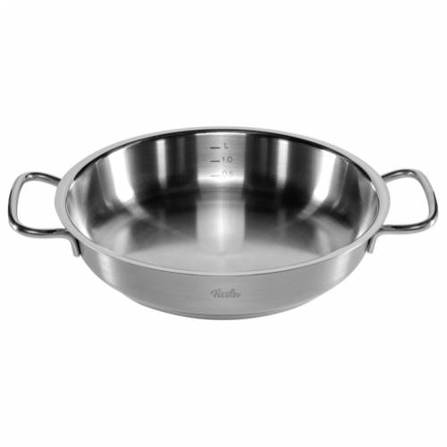 Fissler original-profi collection serving pan 24cm Cijena
