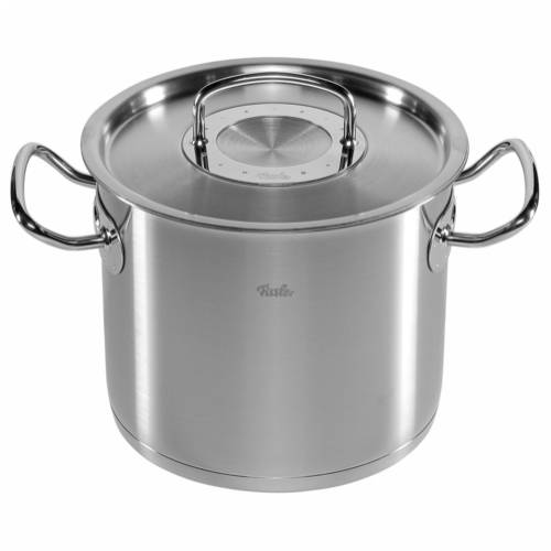 Fissler original-profi collection high stew pot 20cm Cijena