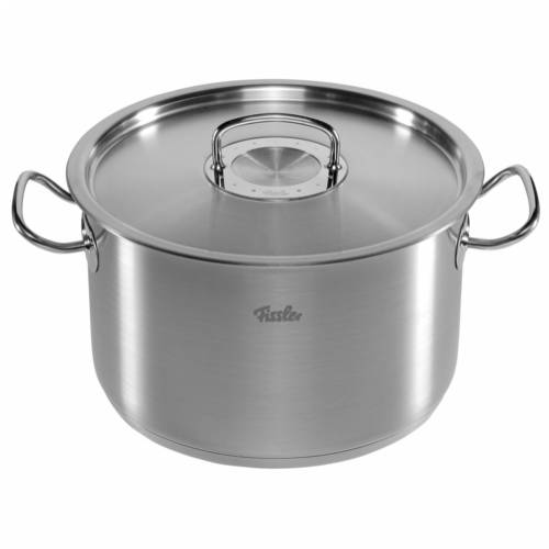 Fissler original-profi collection stew pot 28cm Cijena