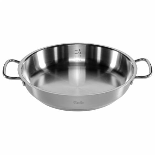 Fissler original-profi collection serving pan 28cm Cijena