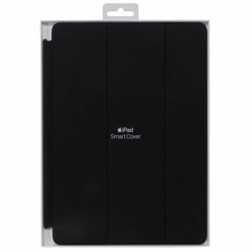 Apple Smart Cover Black for iPad (7th gen.) and iPad Air Cijena