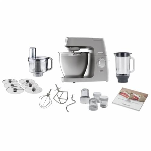 Kenwood KVL 6410 S Chef XL Elite Cijena